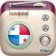 All Panama Radio Live Free APK