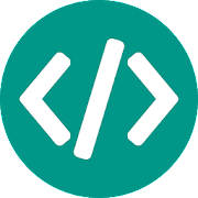 App Icon for HTML и CSS на примерах App in Czech Republic Google Play Store