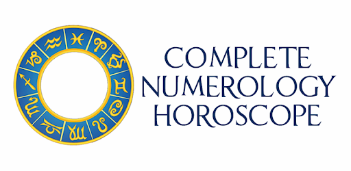 Complete Numerology Horoscope - Free Name Analysis - Apps on Google Play