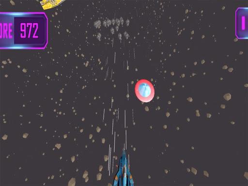 Rocket.hs  captures d'écran 2