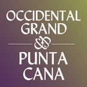 OH Occidental Grand Punta Cana