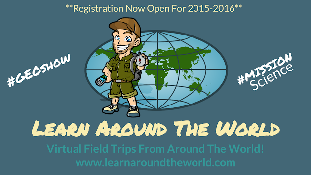 Image result for learn around the world