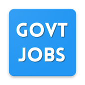 Government Jobs 2018 : Sarkari Naukri