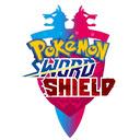 Pokemon Sword And Shield Wallpapers HD NewTab