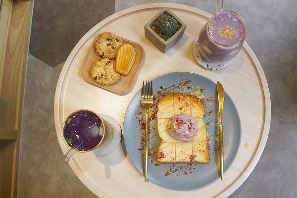 Shmily Cafe