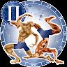 gemini.daily.horoscopes