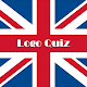 Logo Quiz UK Edition for PC-Windows 7,8,10 and Mac