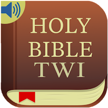 Twi Bible Asante Free (Pro) 5 1 latest apk download for Android