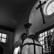 Fotograful de nuntă Ken Pak (kenpak). Fotografie la: 22.10.2017
