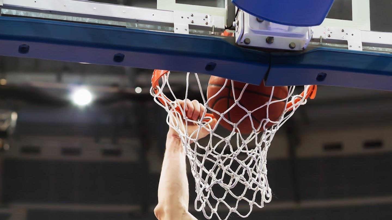 Watch Basketball Stories: '88 Dunk Contest live