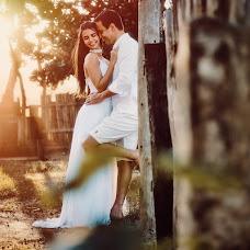 Wedding photographer Vander Zulu (vanderzulu). Photo of 22.12.2018