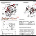 Wiring Diagram Car Stereo Of Japanese icon