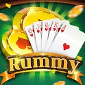Rummy Panja - Play Indian Rummy & Free Poker icon