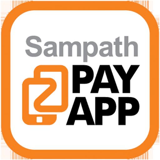 Sampath PayApp