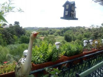 maison à Trans-en-Provence (83)