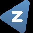 Zumme