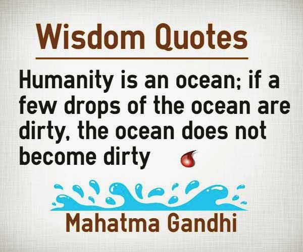 best wisdom quotes