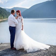 Wedding photographer Iosif Katana (IosifKatana). Photo of 16.09.2016