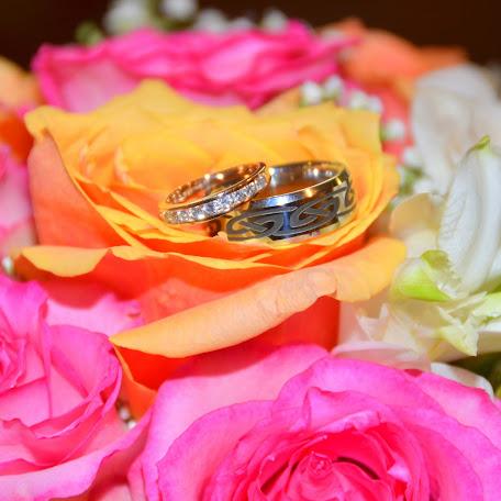 Wedding photographer Rob Eamer (eamer). Photo of 16.01.2015