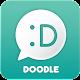 doodledoodle _ easy wallpaper (app)