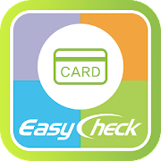 EasyCheck Mobile 2.0C