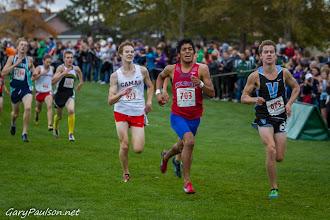 Photo: 4A Boys - Washington State Cross Country Championships   Prints: http://photos.garypaulson.net/p358376717/e4a5d12fe