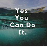 Life Changing Secrets of Success