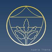 Fenerbahce - Xperia Tema