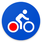 CoBike Bike / Bicycle Computer and GPS Tracker