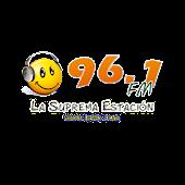 Radio La Suprema Estacion
