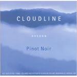 Cloudline Willamette
