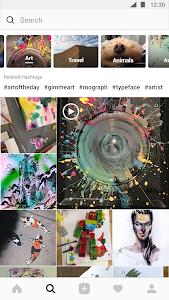Instagram 68.0.0.0.48 (127389) alpha