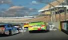 screenshot of Real Racing  3