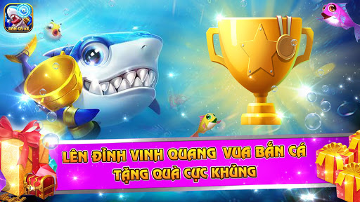 Bu1eafn cu00e1 68 - Game bu1eafn cu00e1 online 42 7