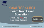 Best Center for Computer Education In Roorkee