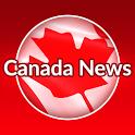 Canada News - Toronto News icon