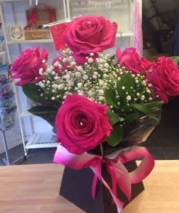 mother's day flower arrangements | Essex