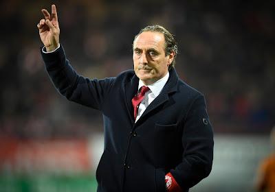 """Club Brugge wil verder werken aan prima statistiek, KV Kortrijk met halve B-ploeg aan de aftrap? """"Iedereen wil daarheen"""""""