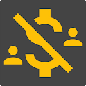 Split Easy (Bill Calculator) icon