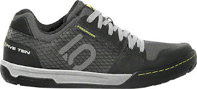 Five Ten Freerider Contact Flat Pedal Shoe alternate image 7