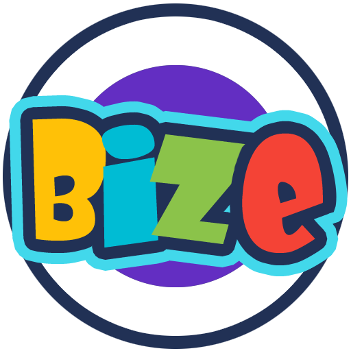 Bize - Icon Pack APK Cracked Download