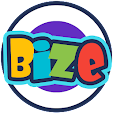 Bize - Icon Pack icon