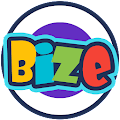 Bize - Icon Pack APK