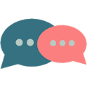 Best Dating App, Flirt, Meet & Social Chat BandhoB icon