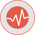 Syncios Audio Recorder