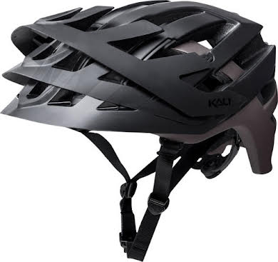 Kali Protectives Interceptor Helmet alternate image 6