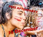 Fees AfterParty : Flamingos Night Club Langebaan