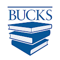 Bucks Library icon