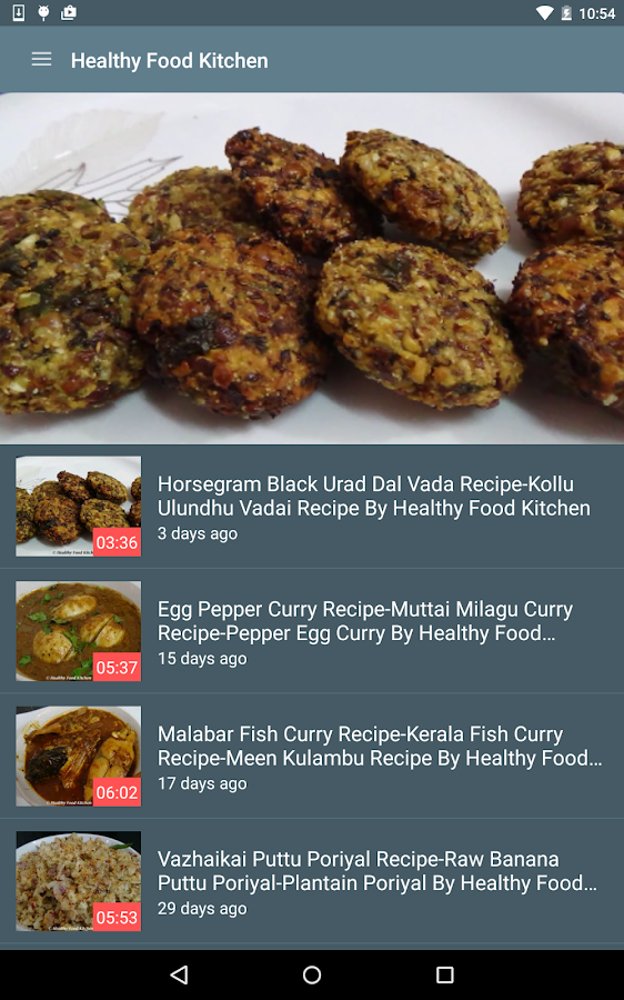 Tamil nadu samayal download in tamil for apk 27102017 this is try to recall all the tamilnadu recipes in this single app more tamilnadu samayal tamil with photographs download the app forumfinder Image collections