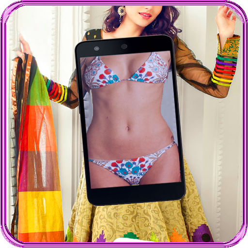 girl cloth xray scan simulator 1 0 4 apk download com wifixrayzone xray cloth girl prank body scanner simulator apk free girl cloth xray scan simulator 1 0 4